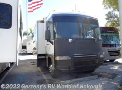 Used 2005  Winnebago  SUNRISE by Winnebago from RV World Inc. of Nokomis in Nokomis, FL