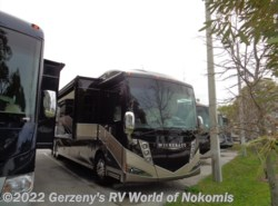New 2016  Winnebago Tour 42QD by Winnebago from RV World Inc. of Nokomis in Nokomis, FL