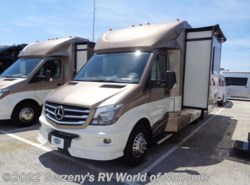 New 2016  Renegade  Villagio by Renegade from RV World Inc. of Nokomis in Nokomis, FL