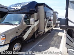 New 2017  Coachmen Concord  by Coachmen from RV World Inc. of Nokomis in Nokomis, FL