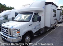 Used 2008  Gulf Stream  5272 by Gulf Stream from RV World Inc. of Nokomis in Nokomis, FL
