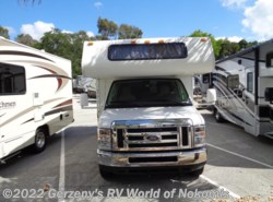 Used 2013  Coachmen Freelander   by Coachmen from RV World Inc. of Nokomis in Nokomis, FL