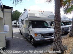 Used 2005  Forest River Forester  by Forest River from RV World Inc. of Nokomis in Nokomis, FL