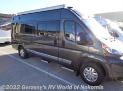 Used 2017  Winnebago Travato  by Winnebago from RV World Inc. of Nokomis in Nokomis, FL
