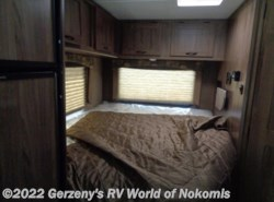 New 2017  Miscellaneous  FREELANDER 21QB  by Miscellaneous from RV World Inc. of Nokomis in Nokomis, FL