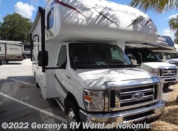 New 2017  Miscellaneous  SUNSEEKER 2500TS  by Miscellaneous from RV World Inc. of Nokomis in Nokomis, FL