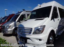 New 2017  Midwest  Weekender by Midwest from RV World Inc. of Nokomis in Nokomis, FL