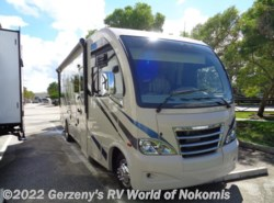 New 2017  Thor  Axis by Thor from RV World Inc. of Nokomis in Nokomis, FL