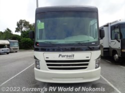 New 2017  Coachmen Pursuit  by Coachmen from RV World Inc. of Nokomis in Nokomis, FL