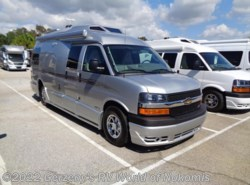 New 2017  Roadtrek  Popular by Roadtrek from RV World Inc. of Nokomis in Nokomis, FL