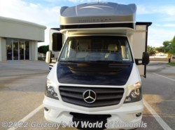 New 2017  Winnebago View  by Winnebago from RV World Inc. of Nokomis in Nokomis, FL