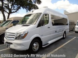 New 2015  Midwest  Weekender by Midwest from RV World Inc. of Nokomis in Nokomis, FL