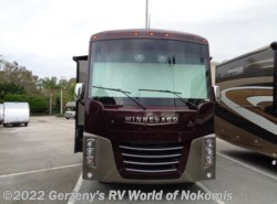 New 2017  Winnebago Sightseer  by Winnebago from RV World Inc. of Nokomis in Nokomis, FL