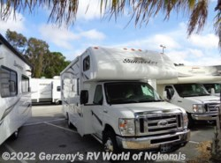 Used 2014  Forest River Sunseeker  by Forest River from RV World Inc. of Nokomis in Nokomis, FL