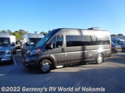 Used 2015  Roadtrek ZION