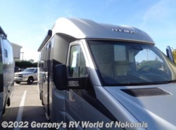 New 2017  Leisure Travel Unity  by Leisure Travel from RV World Inc. of Nokomis in Nokomis, FL