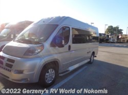 New 2017  Midwest  Legend by Midwest from Gerzeny's RV World of Nokomis in Nokomis, FL