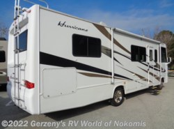 Used 2009  Four Winds  Hurricane by Four Winds from RV World Inc. of Nokomis in Nokomis, FL