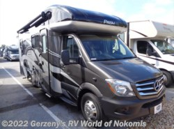 New 2017 Coachmen Prism Elite  available in Nokomis, Florida