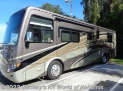 Used 2013 Tiffin Allegro Breeze available in Nokomis, Florida