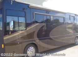 Used 2006 Winnebago Tour  available in Nokomis, Florida