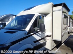 Used 2016 Coachmen Prism 3500 available in Nokomis, Florida