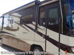 Used 2008 Holiday Rambler Neptune 37PDQ available in Nokomis, Florida
