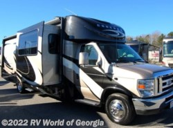 New 2016  Coachmen  300TS by Coachmen from RV World of Georgia in Buford, GA