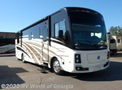 New 2016  Holiday Rambler  35B by Holiday Rambler from RV World of Georgia in Buford, GA