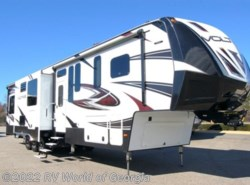 New 2016  Dutchmen  3970 by Dutchmen from RV World of Georgia in Buford, GA