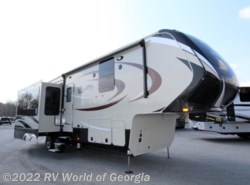 New 2016  Grand Design  300GK-R by Grand Design from RV World of Georgia in Buford, GA