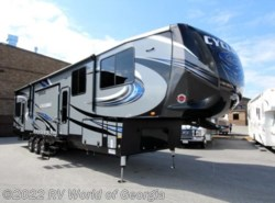 New 2016  Heartland RV  4200 by Heartland RV from RV World of Georgia in Buford, GA
