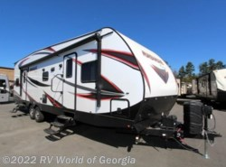 New 2016  Coachmen  30QBS by Coachmen from RV World of Georgia in Buford, GA