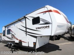 New 2016  Dutchmen  2951 by Dutchmen from RV World of Georgia in Buford, GA