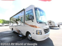 New 2017  Coachmen  30FWP by Coachmen from RV World of Georgia in Buford, GA
