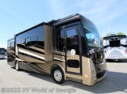 New 2016  Tiffin  32BR by Tiffin from RV World of Georgia in Buford, GA