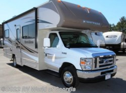 New 2017  Winnebago  25B by Winnebago from RV World of Georgia in Buford, GA