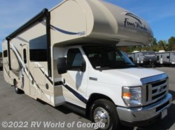 New 2017  Thor Motor Coach  31W by Thor Motor Coach from RV World of Georgia in Buford, GA