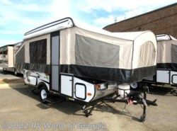 New 2017  Coachmen  108ST by Coachmen from RV World of Georgia in Buford, GA