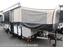 New 2017  Coachmen  1285SST by Coachmen from RV World of Georgia in Buford, GA