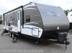 New 2017  Dutchmen  2810BHS by Dutchmen from RV World of Georgia in Buford, GA