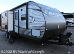New 2017  Coachmen  293RBKS by Coachmen from RV World of Georgia in Buford, GA