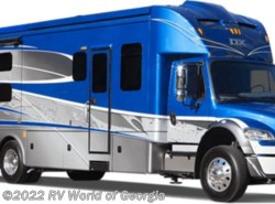 New 2017  Dynamax Corp  37RB by Dynamax Corp from RV World of Georgia in Buford, GA