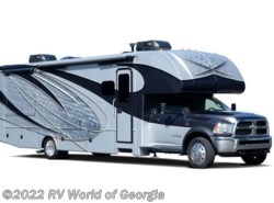 New 2017  Dynamax Corp  35DB by Dynamax Corp from RV World of Georgia in Buford, GA