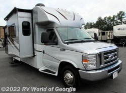 Used 2016  Nexus  30V by Nexus from RV World of Georgia in Buford, GA