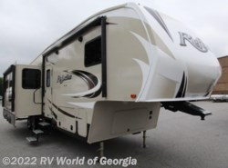New 2017  Grand Design  311BHS by Grand Design from RV World of Georgia in Buford, GA