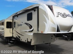 New 2017  Grand Design  357BHS by Grand Design from RV World of Georgia in Buford, GA