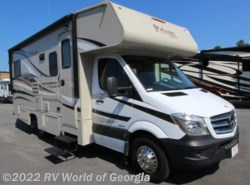 Used 2016  Coachmen  2250 by Coachmen from RV World of Georgia in Buford, GA