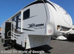 Used 2010  Keystone  400 by Keystone from RV World of Georgia in Buford, GA