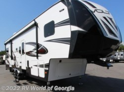 New 2017  Dutchmen  3005 by Dutchmen from RV World of Georgia in Buford, GA